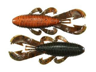 Googan Baits Bandito Bug Alabama Craw