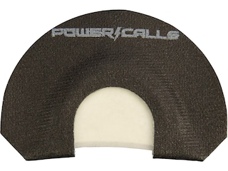 Power Calls Coyote Howler Turkey Locator Call