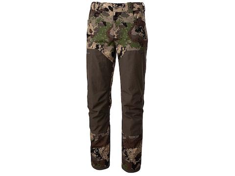 Pnuma Men's Brushguard Pants