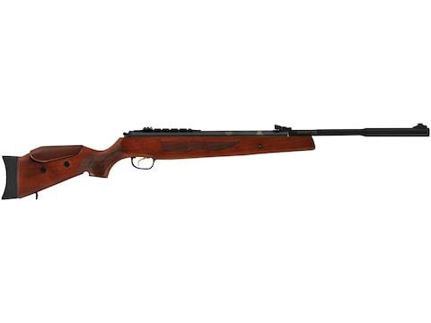 Hatsan MOD 135 Vortex QE Air Rifle