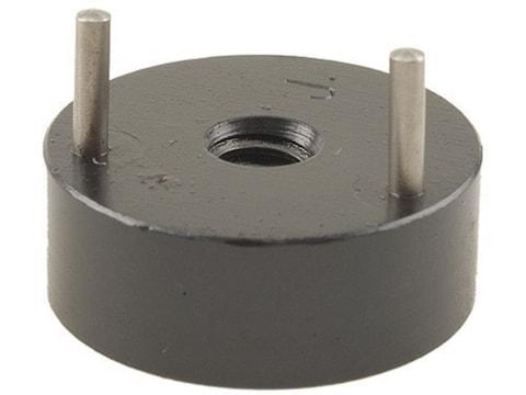 Power Custom Series 1 Stoning Fixture Adapter Hammer and Sear