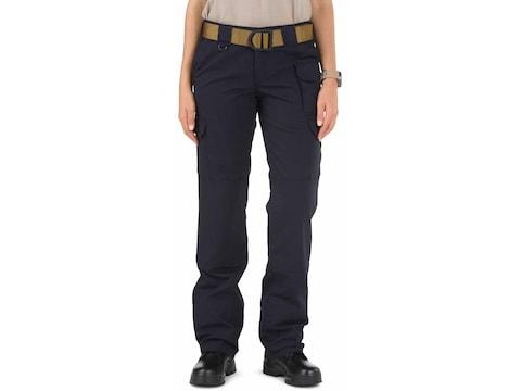 5.11 Women's Tactical Pants Cotton