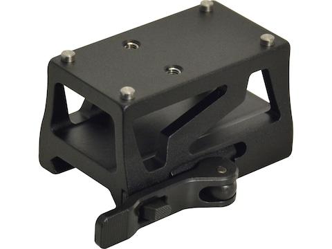 Sightmark Mini Shot M-Spec LQD QD Mount Matte