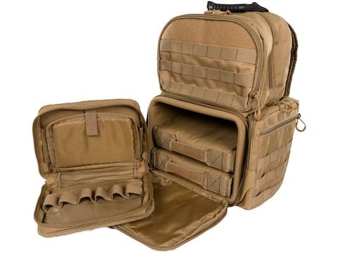 MidwayUSA Range Bag Backpack