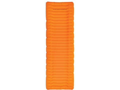 ALPS Mountaineering Nimble Sleeping Pad