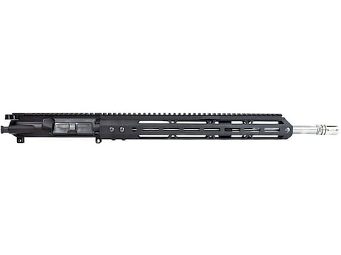 "AR-STONER AR-15 Competition A3 Upper Receiver Assembly 223 Remington (Wylde) 18"" Barrel..."