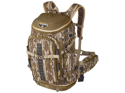 Tenzing Hangtime Day Pack Backpack