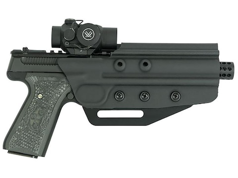 Tactical Solutions Trail-Lite Holster High Ride