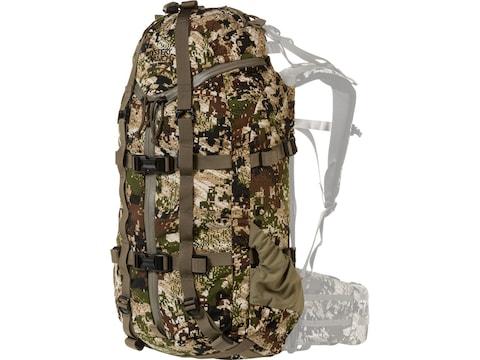 Mystery Ranch Pintler Bag