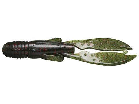 Jackall Sasuteki Craw