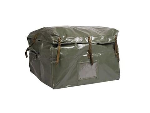 Military Surplus Czech VZ65 Transport Bag Grade 2