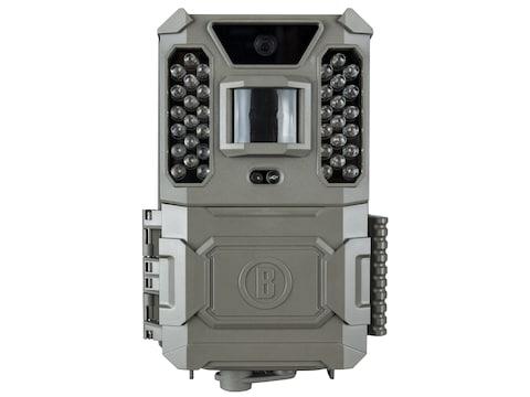 Bushnell Prime Trail Camera 24 MP