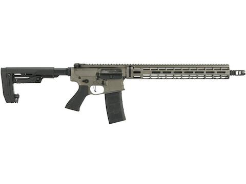 Falkor AR-15 M4 RECCE 2.0 eSilverEdge AEG Airsoft Rifle