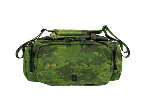 Grey Ghost Gear Range Bag