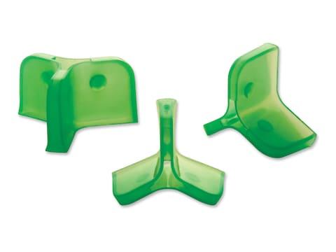Luhr-Jensen Hook Bonnets