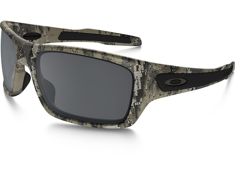 Oakley SI Turbine Sunglasses