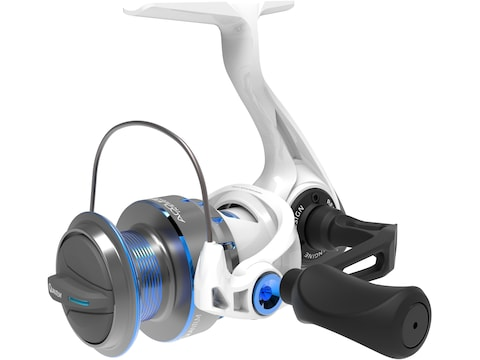 Quantum Accurist Inshore Spinning Reel