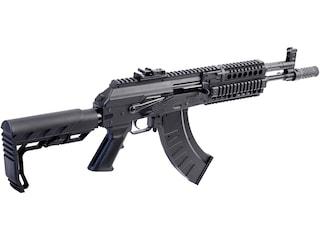 Crosman AK1 Full Auto CO2 177 Caliber BB Air Rifle
