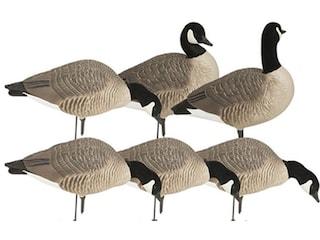 Goose Decoys | Full Body Canada | Shell Decoys | Shop Now & Save