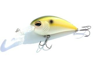 Jenko Fishing CD7 Crankbait Tennessee Shad