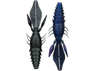 6th Sense Prawn 4.2 Creature Darkwater Bug