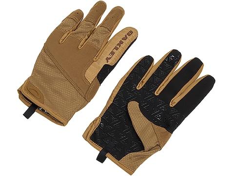 Oakley Men's Factory Lite 2.0 Gloves