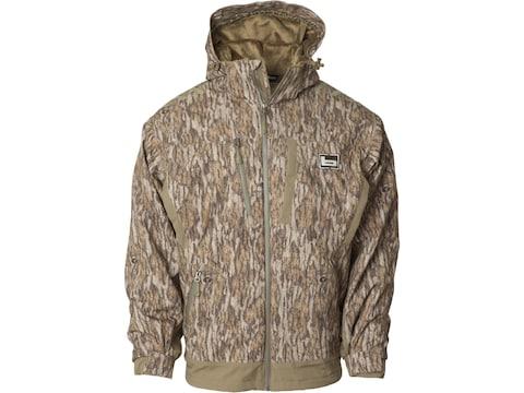 Banded Men's Stretchapeake Wader Jacket
