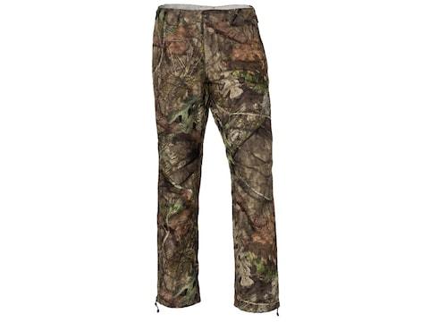 Browning Men's AYR Pants Polyester