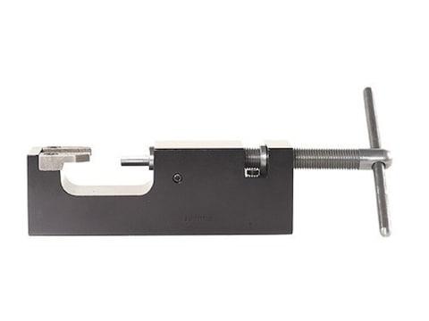 Williams Ramp-Type Front Sight Pusher Aluminum Black