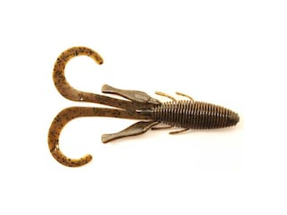 Missile Baits Baby D Stroyer Creature Green Pumpkin