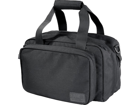5.11 Large Kit Bag