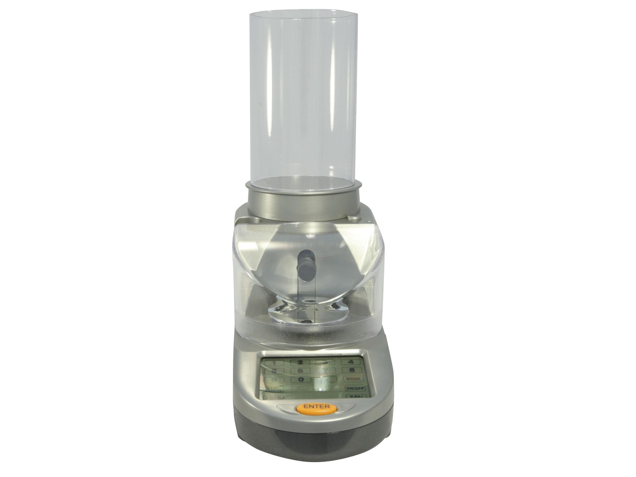 Lyman Gen6 Digital Powder Measure