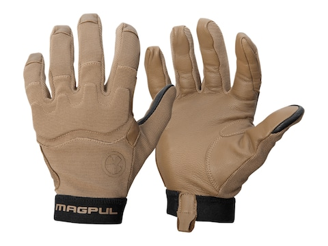 Magpul Men's Patrol 2.0 Gloves