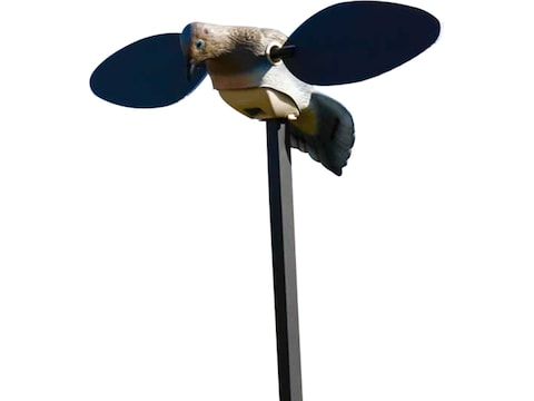 MOJO Elite Series Dove Motion Decoy