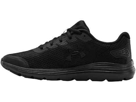 Under Armour Surge 2 Hiking Shoes Synthetic Men's