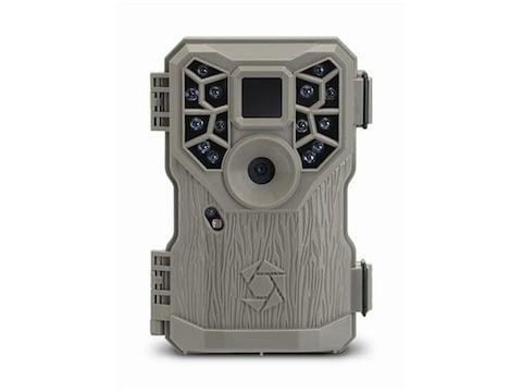 Stealth Cam PX14X Trail Camera 10 MP