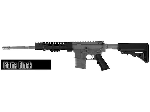 Lauer Custom Weaponry DuraCoat Aerosol Firearm Finish