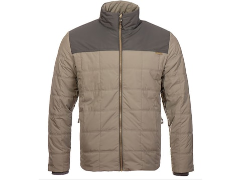 Leupold Men's Santiam Insulated Jacket