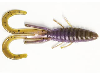 Missile Baits D Stroyer Creature GP3