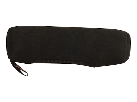 Scopecoat SlideBoot Pistol Cover