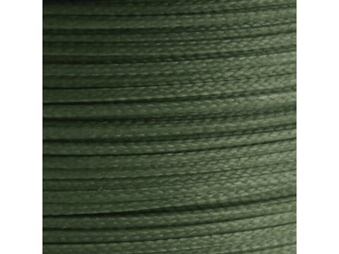Scotty Power Braid Replacement Downrigger Line Kit 300ft