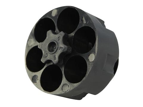 Safariland COMP-2 Revolver Speedloader Ruger GP100, S&W 581, 681, 586, 686 38 Special, ...