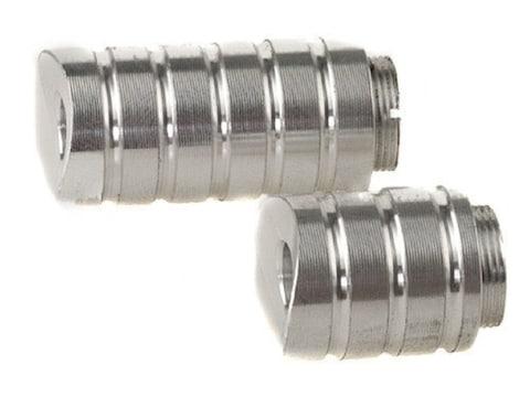 Score-High Pillar Glass Bedding Refill Kit Remington 700