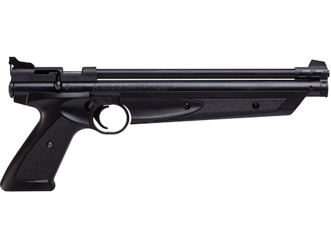 Crosman American Classic Air Pistol Pellet