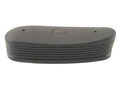 Limbsaver Recoil Pad Prefit Browning A-Bolt Synthetic, BPS Youth Wood, H&R Slug Hunter,...