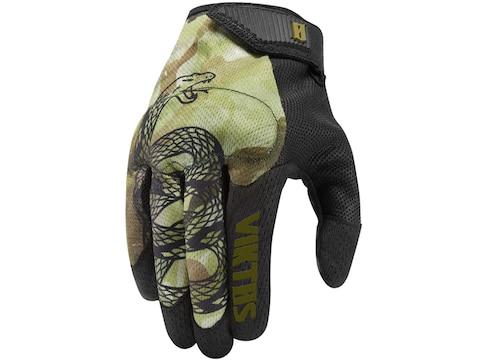 Viktos Operatus Gloves Synthetic