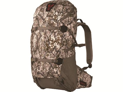 Badlands Creed Backpack