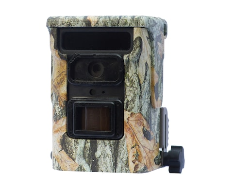 Browning Defender 940 Wifi/Bluetooth Trail Camera 20 MP Combo