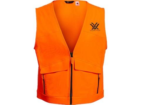 Vortex Optics Men's Outland Pursuit Hunting Vest