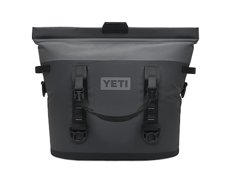 YETI Hopper M30 Soft-Sided Cooler Dryhide Shell